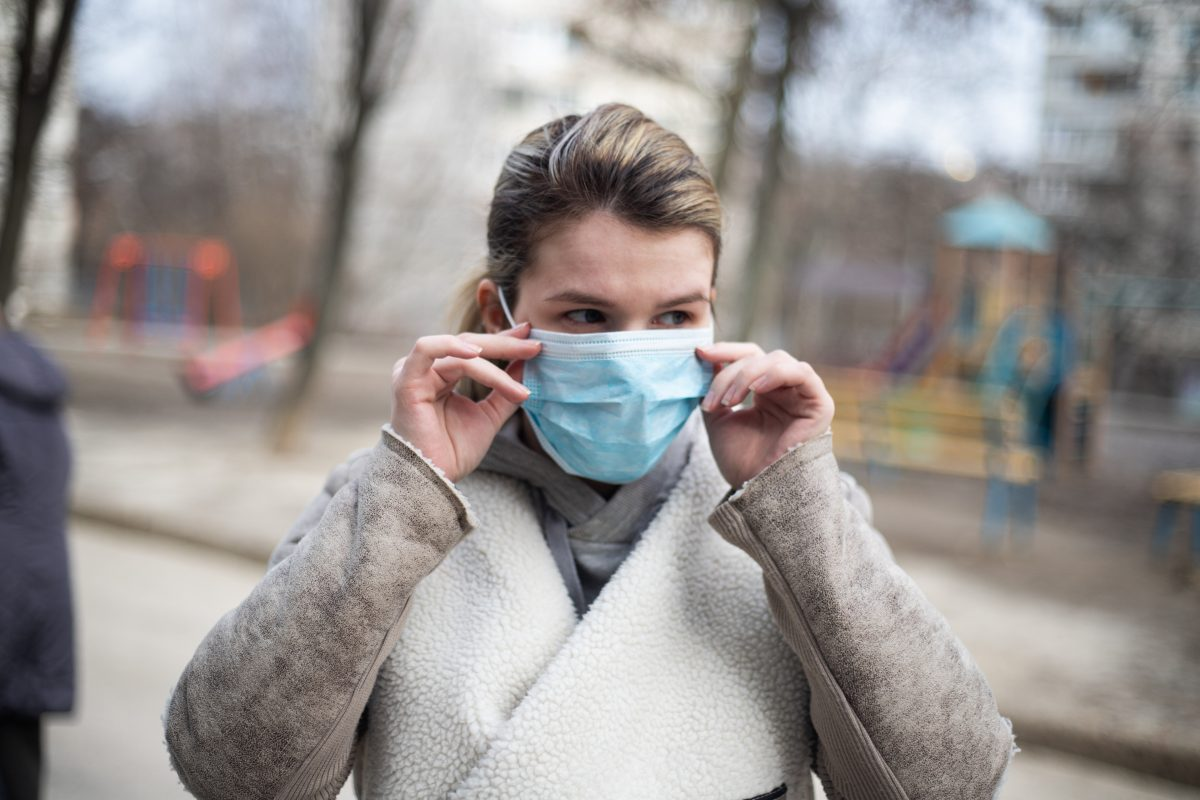 woman-wearing-face-mask-3869390-1200x800.jpg