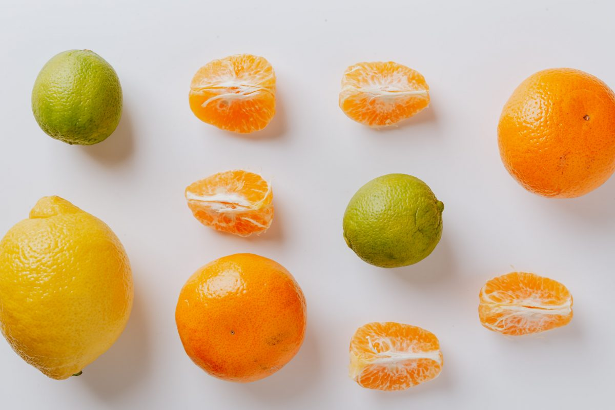 assorted-citrus-fruits-4032981-1200x800.jpg
